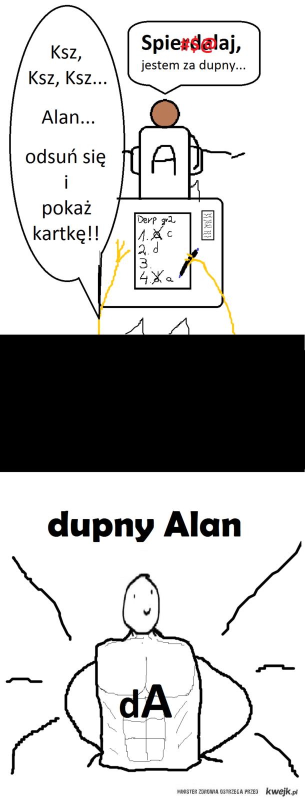Dupny Alan