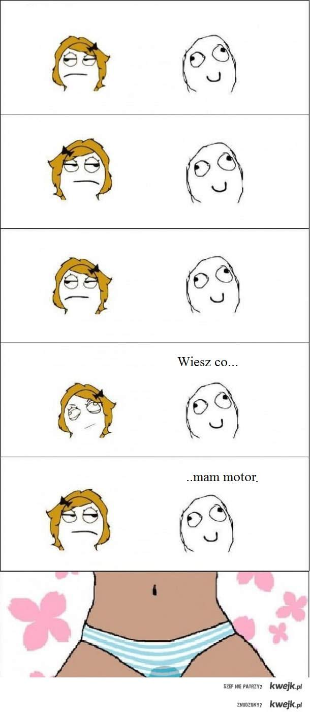 mammotor