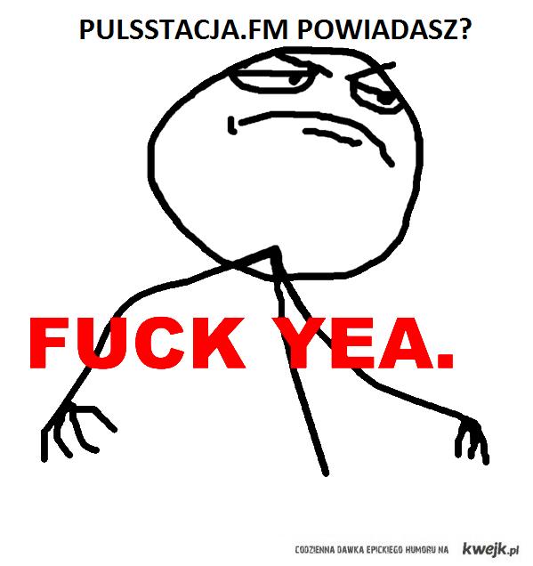pulsstacja.fm