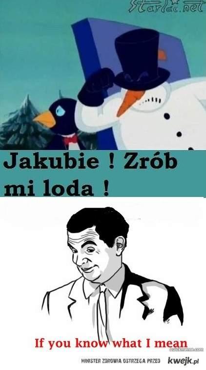 Tabaluga - Arktos feat. Jakub