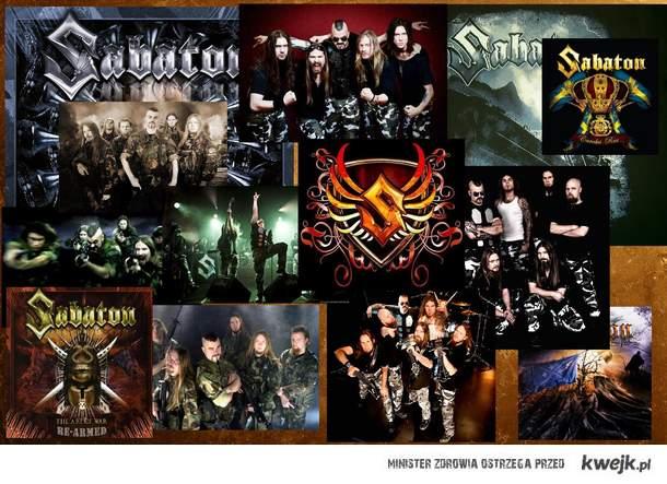 woodstock 2012 Czekamy!!