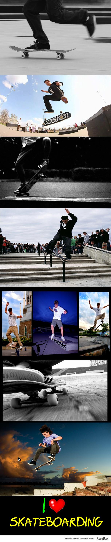 I ♥ skateboarding1