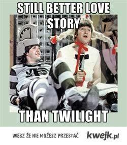 Beatles Shakespeare Midsummer Night Dream