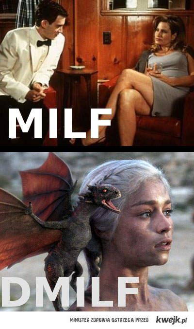 MILF-DMILF
