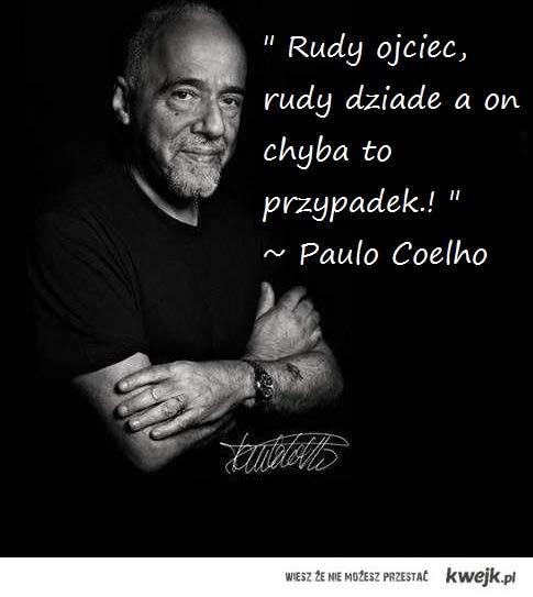 Paulo :)