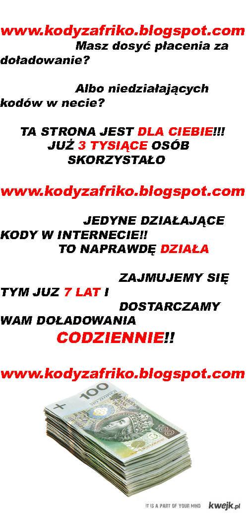 http://kodyzafriko.blogspot.com/
