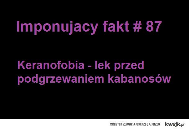 keranofobia