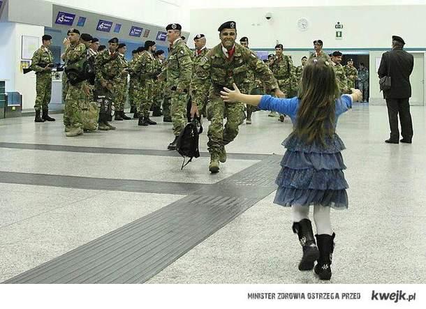 Miłość po wojnie