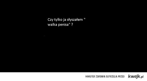 euro 2012 polska - grecja