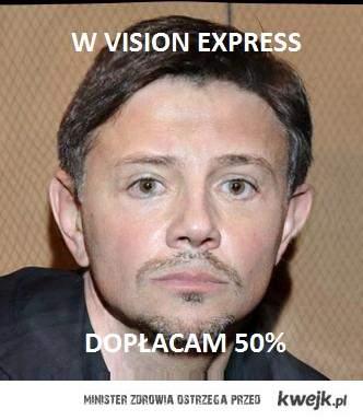 vision express krzysiu