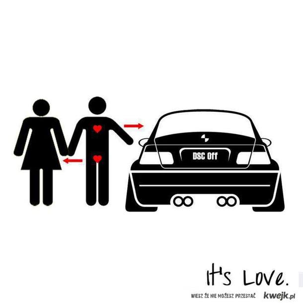 True love story <3