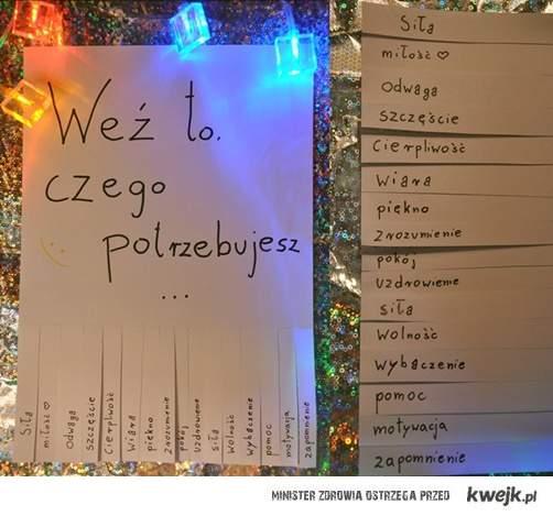 ZSCH w Bydgoszczy : )
