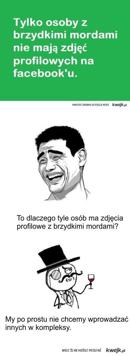 Profilowe2