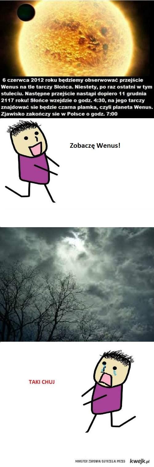 Zaćmienie