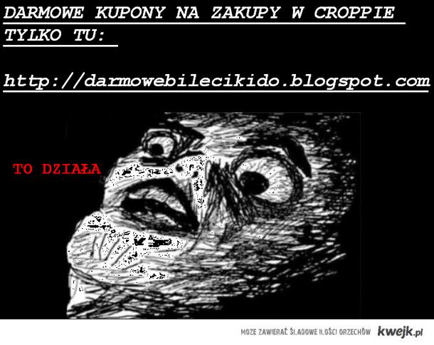 kupoyn