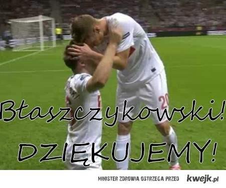 błaszczykowski_dziękujemy