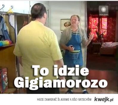 GigiAmorozo