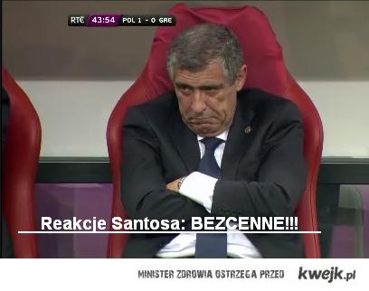 """Fernando"""" Żółwik"""" Santos"""