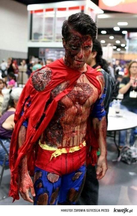 Superman<3