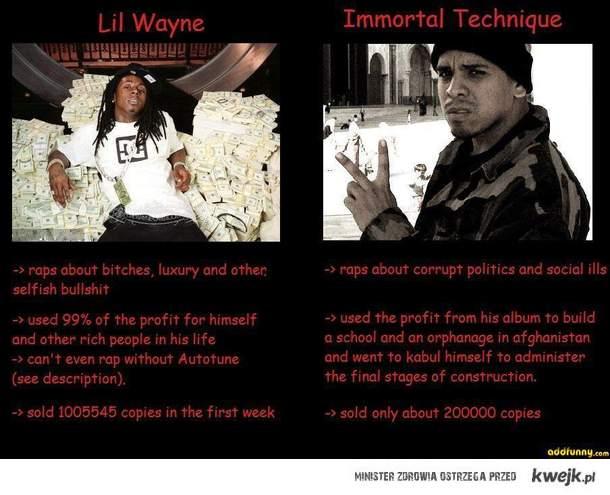 new school rap vs old school rap ministerstwo śmiesznych