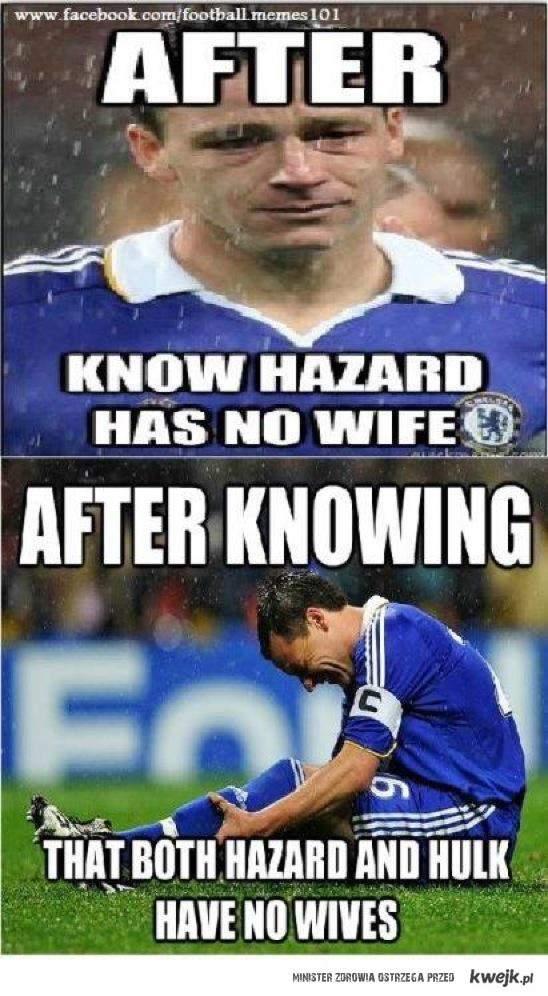 Biedny JT :(