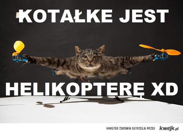 kotałke