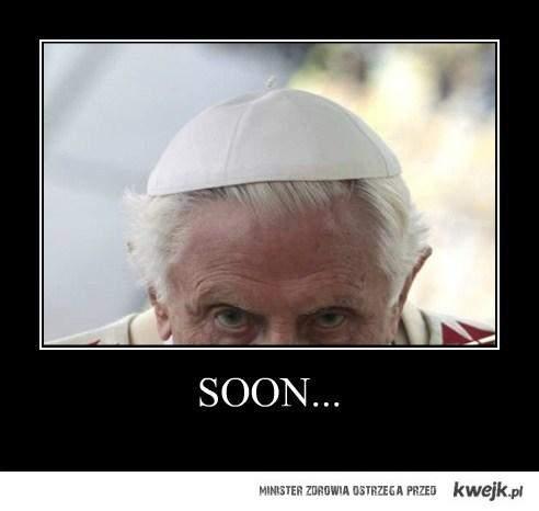 Wkrótce...