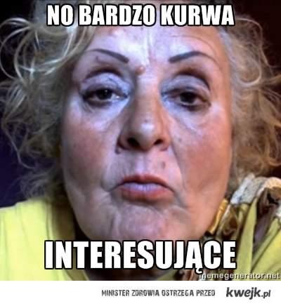 Baśka Kwarc