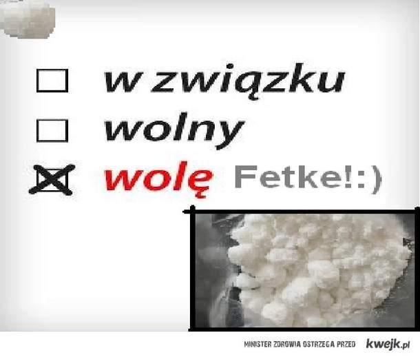 Fetka^^