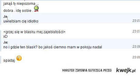 blask ;3