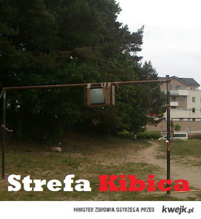 Strefa Kibica