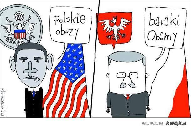 baraki obamy
