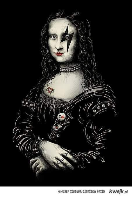 Mona Kissa