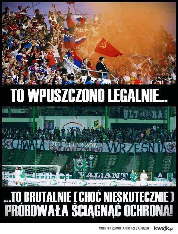 absurd EURO 2012