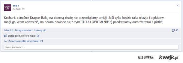 TVN7 nie potwierdza!