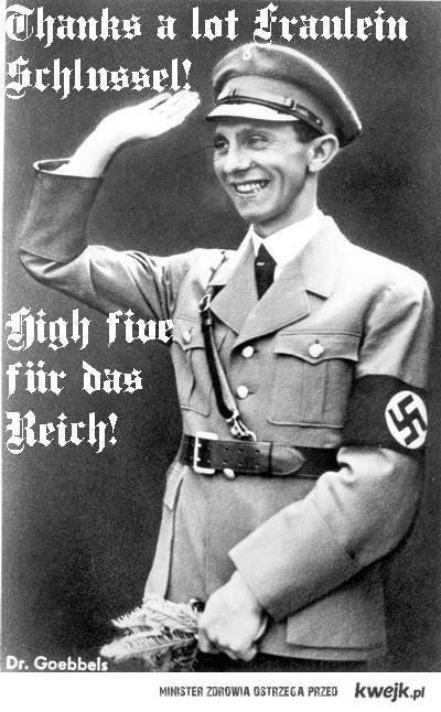 Goebbels_sie_cieszy