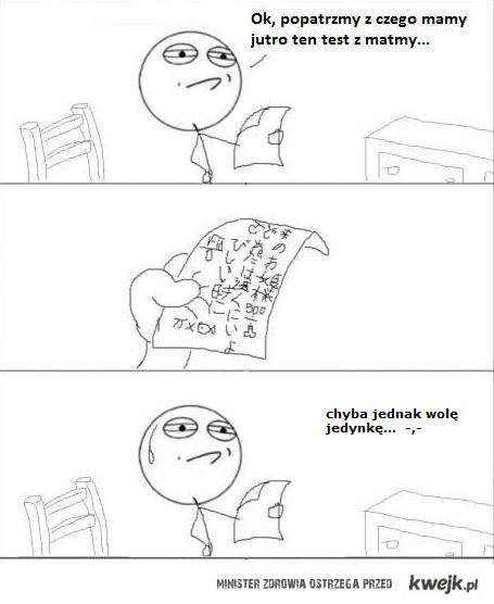 Matematykaa