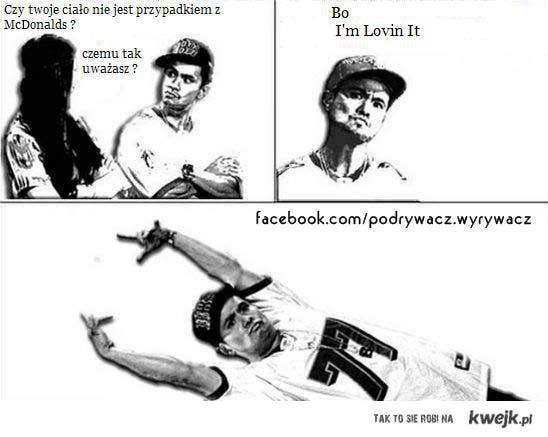 hahahahahahahahaha