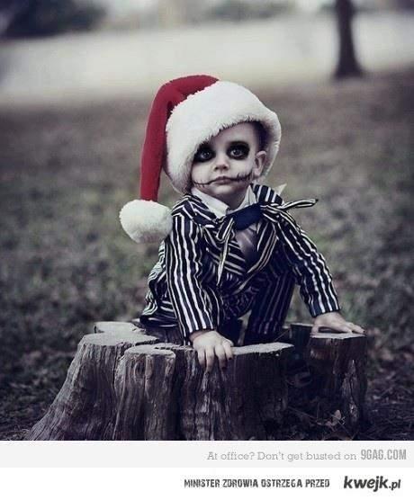 joker junior!