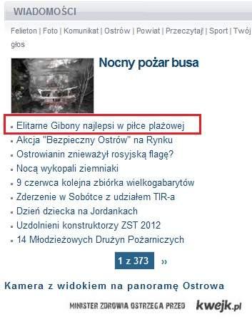 Gibony