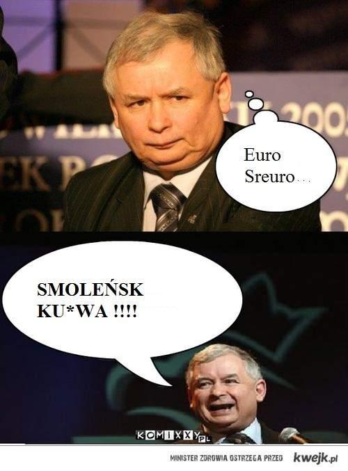 Smolensk .