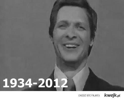 RIP Trololo
