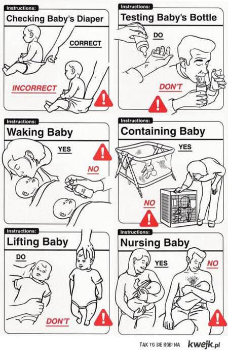 instrukcja obslugi