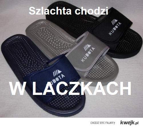 Laczki