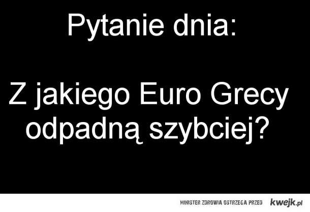 Grecy