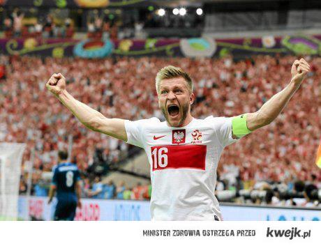POLSKA KURWA !!