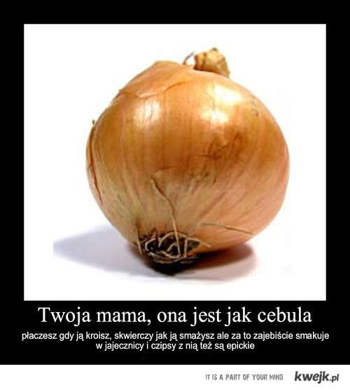 mamusia