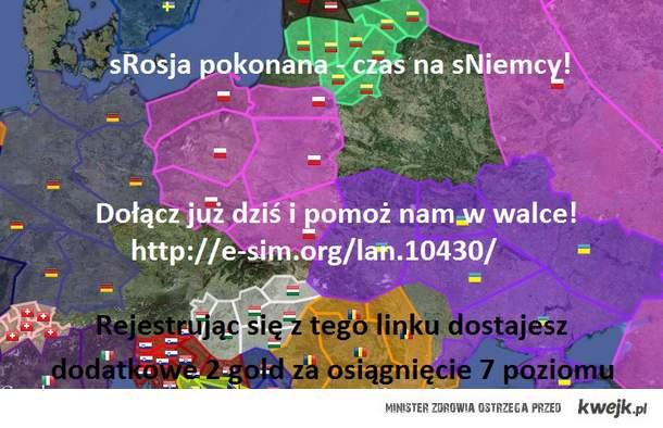 http://e-sim.org/lan.10430/