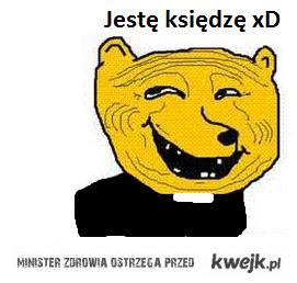 puchałke XD