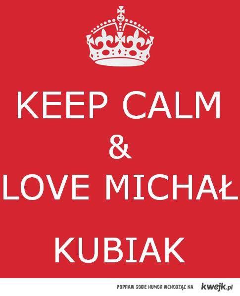 kubiak *__*